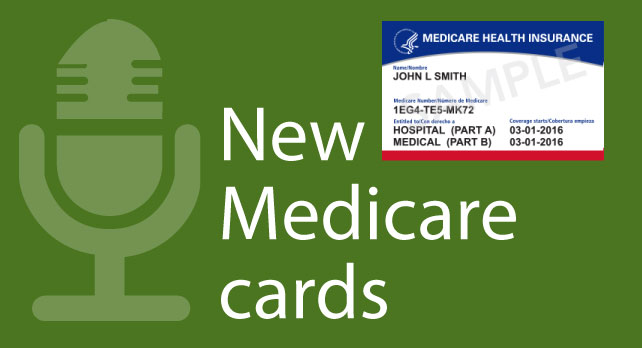 The future of social security, medicare and medicaid essay