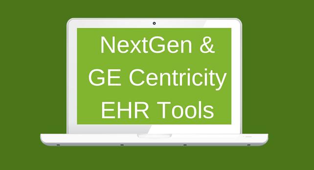 NextGen Tools