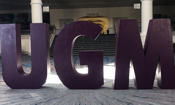 NextGen UGM 2019